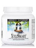 XyliSmart Powder - 32 oz (907 Grams)