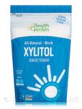 Xylitol Sweetener - 1 Lb (453 Grams)