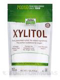 Xylitol - 1 lb (454 Grams)