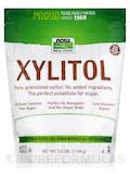 Xylitol 2.5 Lb