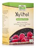 Xylitol 75 Packets Per Box