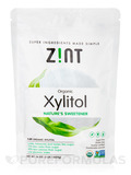 Xylitol Powder - 16 oz (454 Grams)