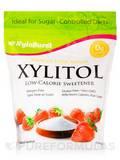 Xylitol Sweetener, Granules - 1 lb (454 Grams)