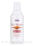 XyliWhite™ Mouthwash Cinnafresh - 16 fl. oz (473 ml)
