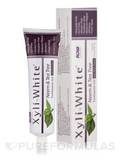 NOW® Solutions - XyliWhite™ Toothpaste Gel, Neem & Tea Tree - 6.4 oz (181 Grams)