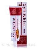 XyliWhite™ Toothpaste Gel Cinnafresh 6.4 oz (181 Grams)