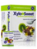 XyloSweet 4 Gram - 100 Packets
