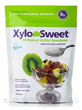 XyloSweet Granules 1 lb (454 Grams)