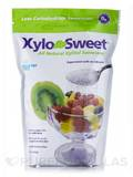 XyloSweet Granules 3 lb (1.36 Kgs)