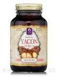 Yacon Syrup - 8 oz (227 Grams)