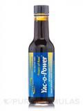 Yac-o-Power Original Flavor - 5 fl. oz (150 ml)