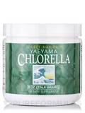 Yaeyama Chlorella Powder - 8 oz (226.8 Grams)