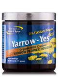 Yarrow Yes Tea - 2.5 oz (71 Grams)