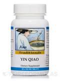 Yin Qiao - 60 Tablets
