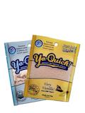 Yo-Quick!™ Goat Milk Yogurt, Vanilla Flavor - 29 Grams