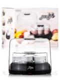 Yolife Yogurt Maker with 7 x 60 oz Jars