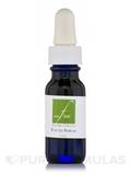 Youth Serum 15 ml