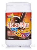 Yum-V's Shake Plus - Chocolate 14 oz