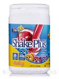 Yum-V's Shake Plus, Strawberry Flavor - 14 oz (396 Grams)
