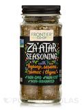 Za'atar Seasoning - 1.90 oz (55 Grams)