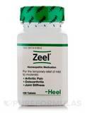Zeel 100 Tablets