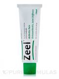 Zeel Ointment 1.76 oz