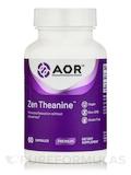 Zen Theanine™ - 60 Capsules