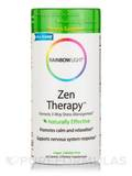 Zen Therapy™ - 90 Tablets