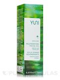 Zenicure - Rejuvenaitng Facial Oil - 0.47 fl. oz (14 ml)