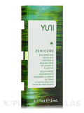 Zenicure - Rejuvenaitng Facial Oil (Travel Size) - 0.1 (3 ml)