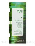 Zenicure - Rejuvenaitng Facial Oil (Travel Size) - 0.1 (3 ml)