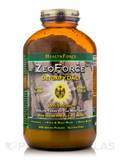 ZeoForce™ 400 Grams Powder
