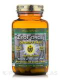 ZeoForce™ 60 Vegan Capsules