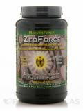 ZeoForce Detoxify Daily 1500 Grams