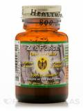 ZeoForce Detoxify Daily 20 Grams