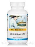 Zhong Gan Ling 550 mg - 300 Tablets
