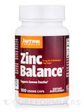 Zinc Balance 15 mg 100 Capsules