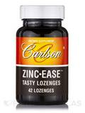 Zinc Ease - 42 Lozenges