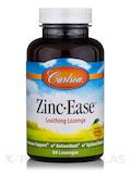 Zinc Ease 84 Lozenges