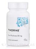 Zinc Picolinate 30 mg - 60 Capsules