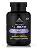 Zinc + Probiotics - 30 Capsules