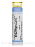 Zincum Metallicum 200CH - 140 Granules (5.5g)