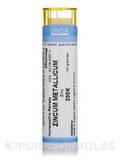 Zincum Metallicum 200K - 140 Granules (5.5g)