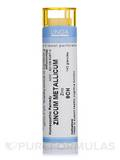 Zincum Metallicum 9CH - 140 Granules (5.5g)