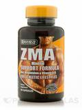 ZMA (Anabolic Mineral Support Formula) - 90 Capsules