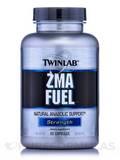 ZMA Fuel 90 Capsules