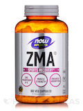 ZMA Sports Recovery 180 Capsules