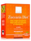 Zuccarin Diet™ - 60 Tablets