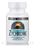 Zychrome® 400 mg - 60 Tablets