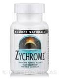 Zychrome® 400 mg - 60 Tablets